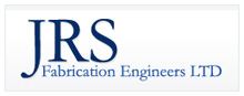 JRS Fabrication Engineers