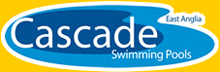 Cascade Pools (East Anglia) Ltd