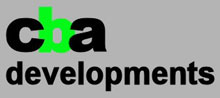 CBA Developments Limited