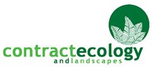 Contract Ecology & Landscapes