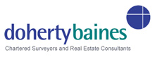 dohertybaines LLP