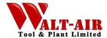 Uk Construction Directory Construction News Plant Hire