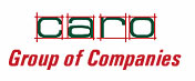 Caro Group Of Companies