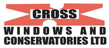 Cross Windows and Conservatories Ltd