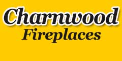 Charnwood Fireplaces