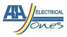 AA Jones Electric Ltd