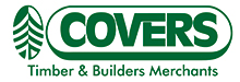 Covers Timber & Builder Merchants
