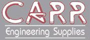 Carr Engineering Supplies Limited