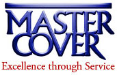 Master Cover Insurance