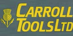 Carroll Tools Ltd