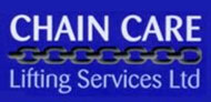 Chain Care Lifting Services Ltd