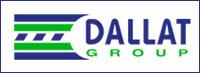 Dallet group