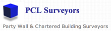 PCL Surveyors