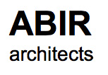 ABIR Architects