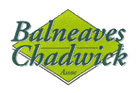 Balneaves Chadwick Associates Ltd. Logo