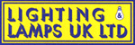 Lighting and Lamps UK