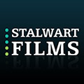 Stalwart Films (Construction) Time Lapse