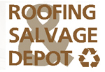 Roofing and Salvage Depot Ltd