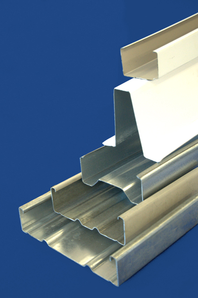 Skyclad Co Westmeath Roof Cladding Manufacturers