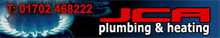 JCA Plumbing & Heating