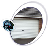 Gliderol Garage and Industrial Doors Ltd Image