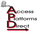 Access Platforms Direct Ltd