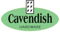 Cavendish Hardware