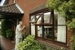 Anglian Home Improvements Image