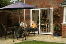 Anglian Home Improvements Poole Conservatories Construction Co Uk
