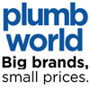 www.plumbworld.co.uk