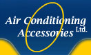 Air Conditioning Accessories Ltd