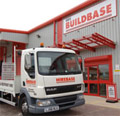 Buildbase Image