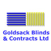 Goldsackblinds and Contracts Ltd