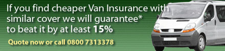 Master Cover Insurance Image