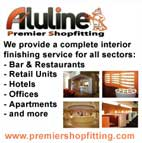 Aluline Environmental Solutions Image