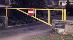 east fencing for sale west midlands automatic gates east midlands