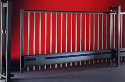 gates north east fencing for sale west midlands automatic gates east