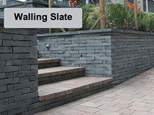 Grey Slate & Stone Ltd Image