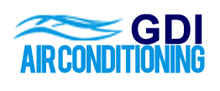 GDI Air Conditioning Specialists Ltd