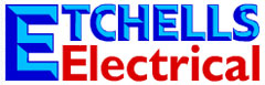 Etchells Electrical