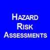 Hazard Risk Assessments