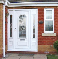 5 star windows conservatories ltd worcestershire for 5 star windows and doors