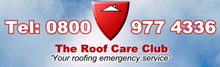 Roof Care Club LLP