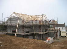 A1 Complete Builders Image