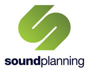Sound Planning Ltd Logo