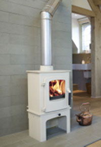 Arcadia Home Heating Ltd Image