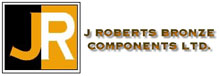 JRoberts Bronze Components Ltd