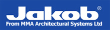 MMA Architectural Systems