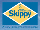 Skippy Nationwide