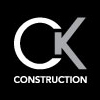C.K. Construction Ltd
